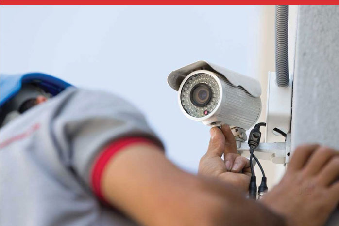 Front-guard-cctv-picture